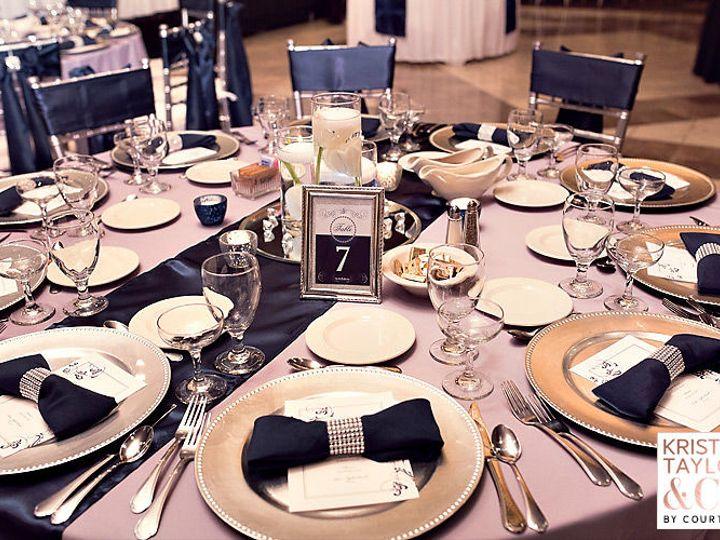 Tmx 1539272734 1df598b2c4cef40e 1539272733 3cb3ff4bee66e8e4 1539272720951 4 Bl 024 Lanecra Livonia, MI wedding venue