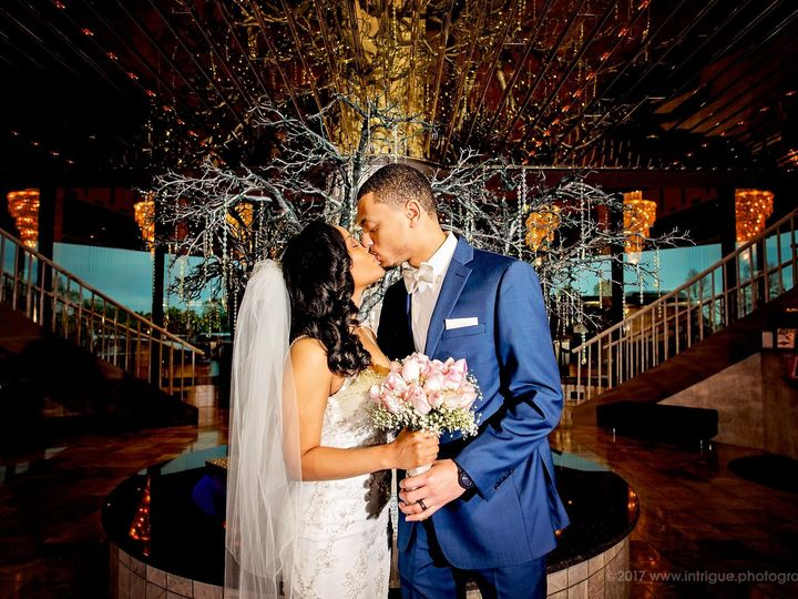 Tmx 1539272742 0593dce362ebffef 1539272739 9a8911896665c17a 1539272720972 14 LM Home1 Livonia, MI wedding venue