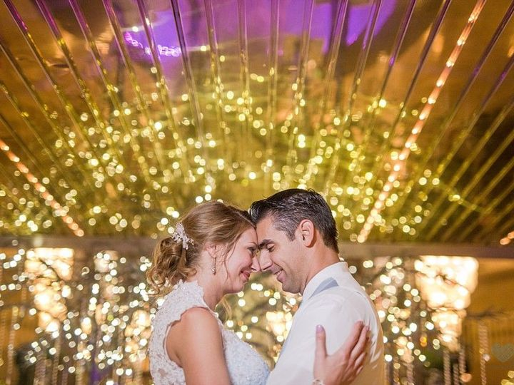 Tmx 1539272742 45a863ad43953939 1539272739 8e8992124f5586ef 1539272720973 15 MG Wedding 710 Livonia, MI wedding venue