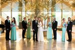 Laurel Manor Banquet & Conference Center image