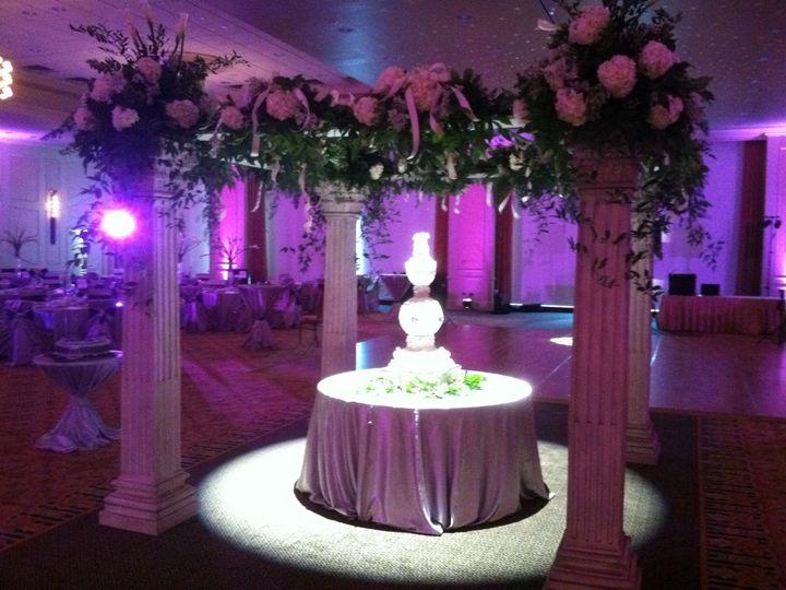 Tmx 1440003219219 Img0541 New Orleans wedding eventproduction