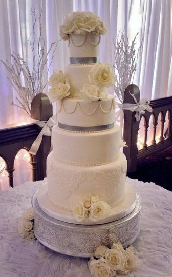 wedding cakes st louis mo the sweet wedding cake louis mo 25544