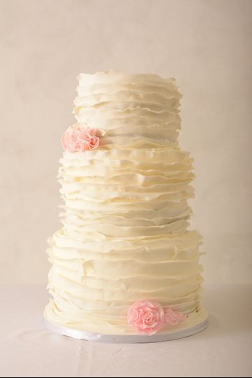 the sweet divine wedding cake missouri st louis columbia