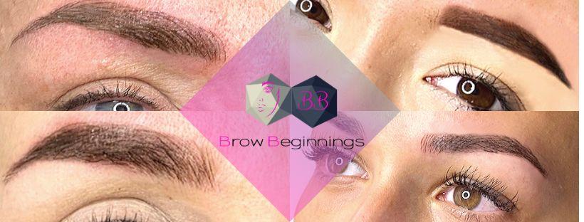 brow beginnings fb cover 3 51 1001373 157678565822132