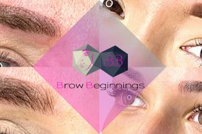 Brow Beginnings