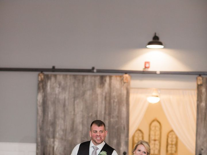 Tmx Gcphotography Wedding 165 51 1901373 157681259252814 Lafayette, IN wedding venue