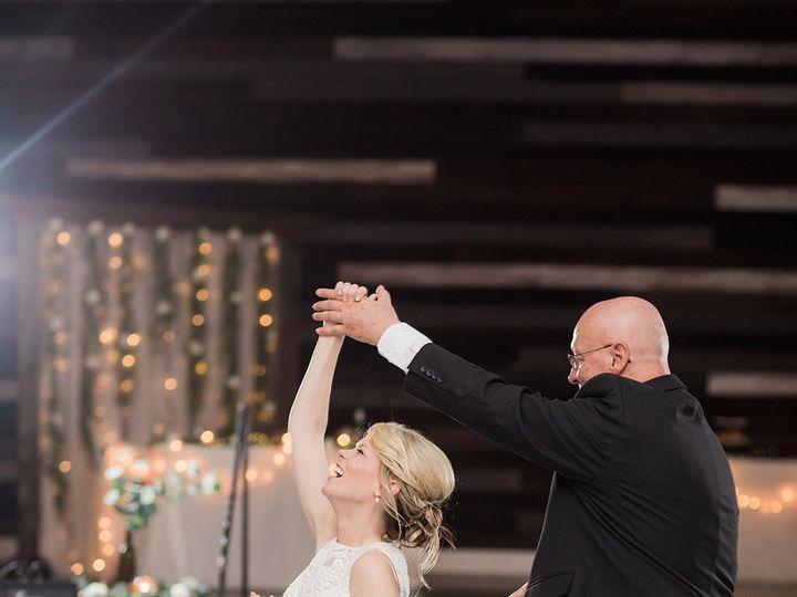 Tmx Gcphotography Wedding 240 51 1901373 157681259363493 Lafayette, IN wedding venue