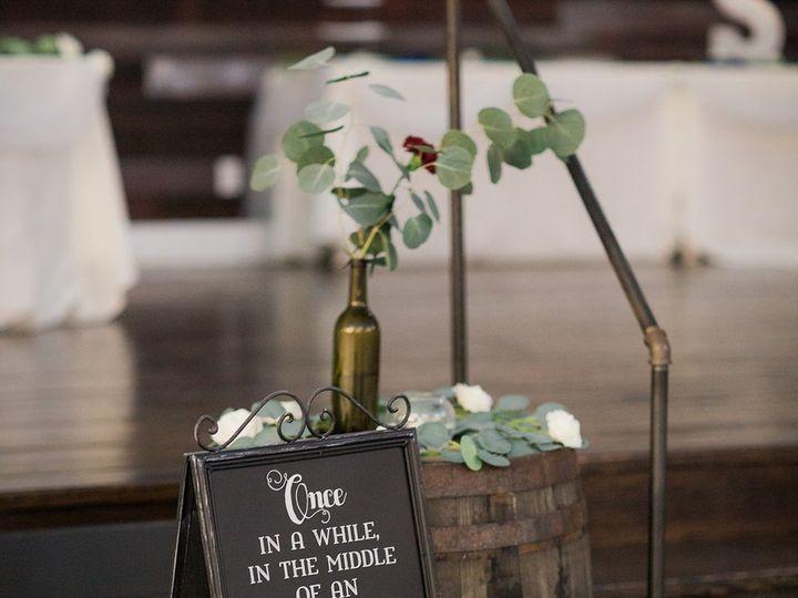 Tmx Gcphotography Wedding 376 51 1901373 157681259179526 Lafayette, IN wedding venue