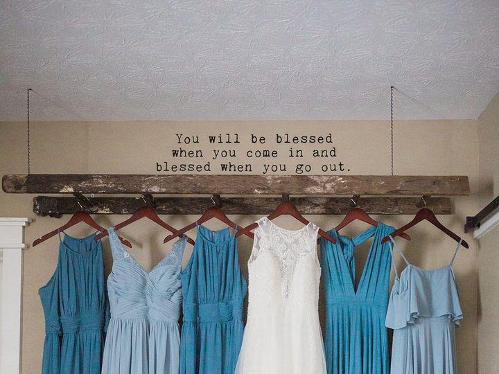 Tmx Gcphotography Wedding 391 51 1901373 157681259146083 Lafayette, IN wedding venue