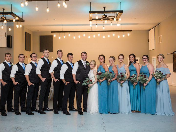 Tmx Gcphotography Wedding 614 51 1901373 157681259144828 Lafayette, IN wedding venue