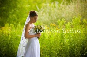 Anderson Studios Photography & Video