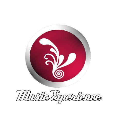 music experience djs