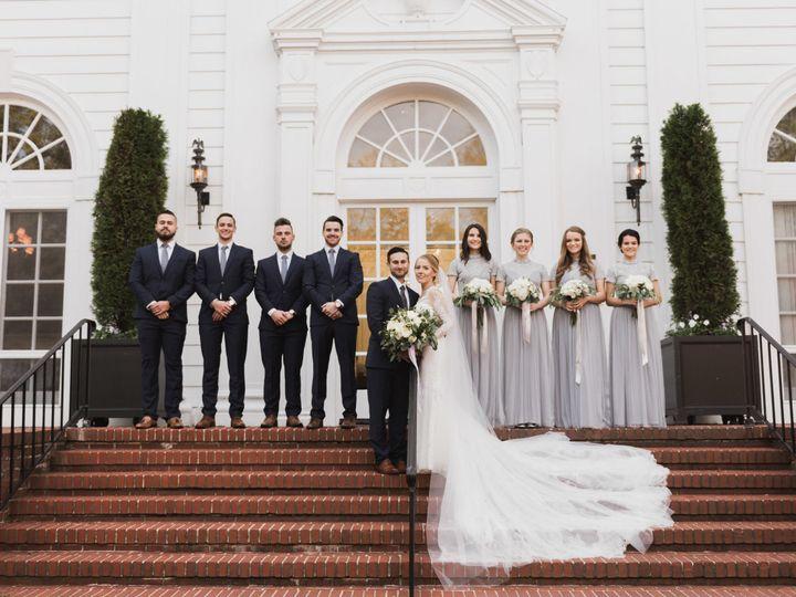 Tmx 1519760022 5c37b95d01363413 1519760013 5f0d5ae17c09ef29 1519760012579 2 EM1 6865 Southampton, PA wedding photography