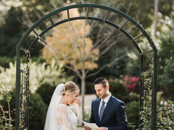 Tmx 1519760022 E99640b06e92ad9e 1519760013 1cae64387c258b80 1519760012577 1  DK16526 Southampton, PA wedding photography