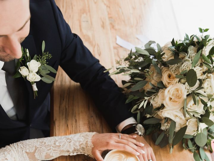 Tmx 1519760023 D44aaaa5a695da6d 1519760014 6c70b8b650961ca4 1519760012580 3 EM1 7093 Southampton, PA wedding photography