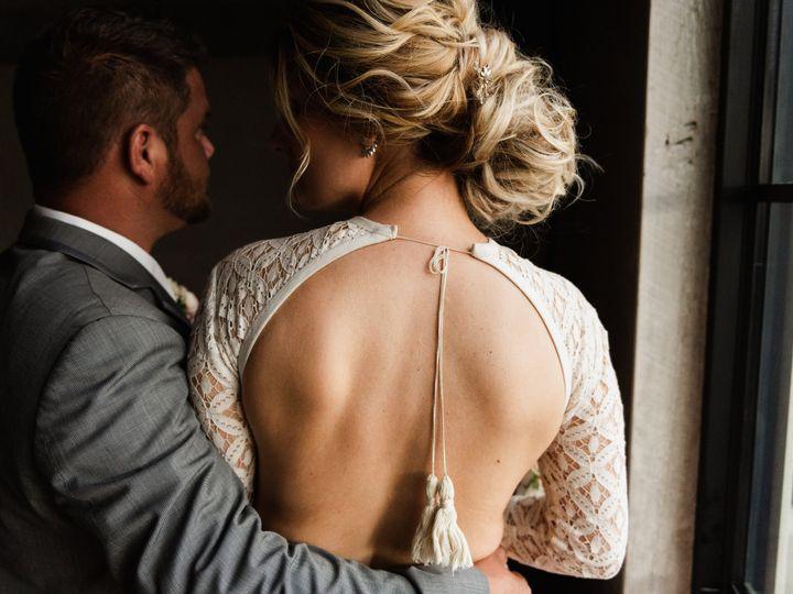 Tmx Dsc 4076 51 991373 1567532476 Southampton, PA wedding photography