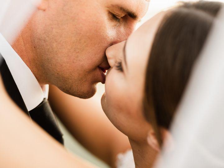 Tmx The Kruks 893 51 991373 158105322447472 Southampton, PA wedding photography