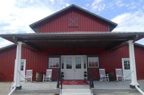 The Hitching Post at Sugar Creek LLC
