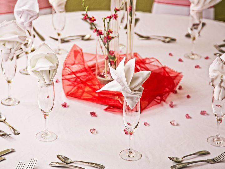 Tmx 1430240632658 1 Cocoa Beach, FL wedding venue