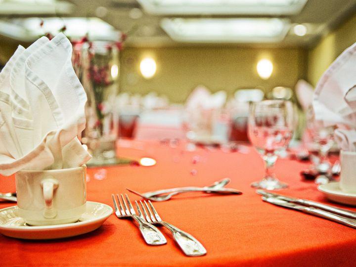 Tmx 1430240674933 2 Cocoa Beach, FL wedding venue