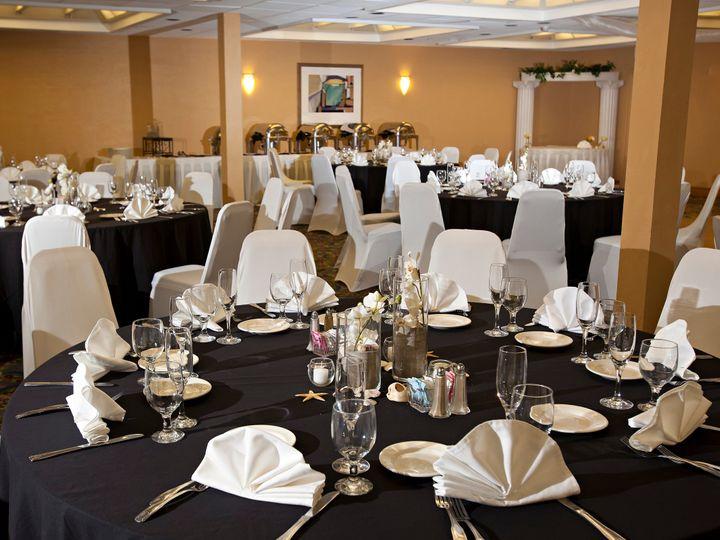 Tmx 1430240840255 6 Cocoa Beach, FL wedding venue