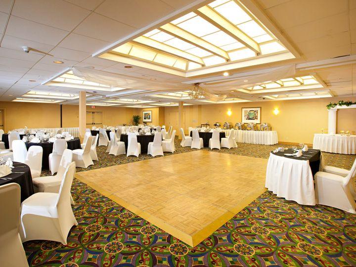 Tmx 1430241026324 7 Cocoa Beach, FL wedding venue