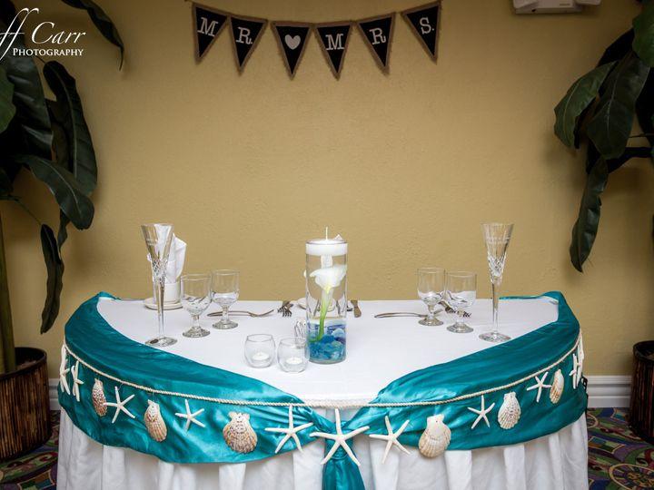 Tmx 1430241309907 Joseph 5 Cocoa Beach, FL wedding venue