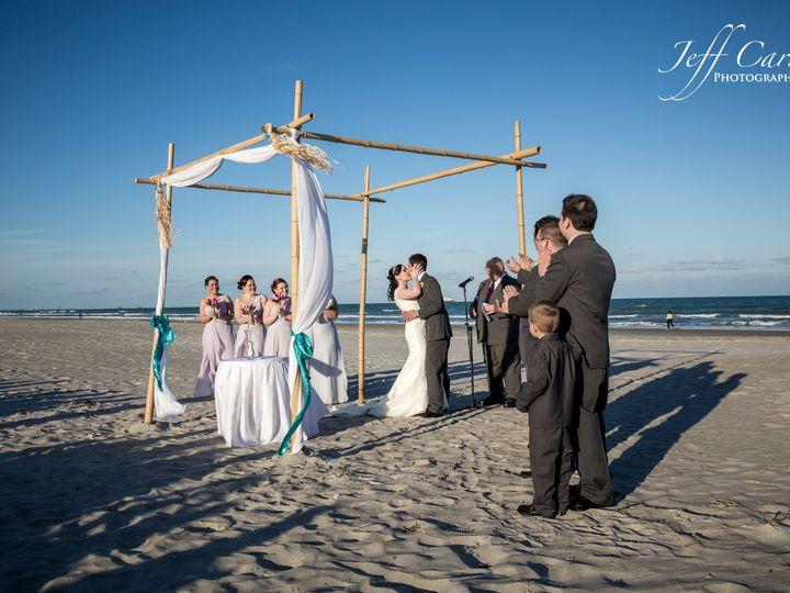 Tmx 1430246873087 Joseph 189 Cocoa Beach, FL wedding venue