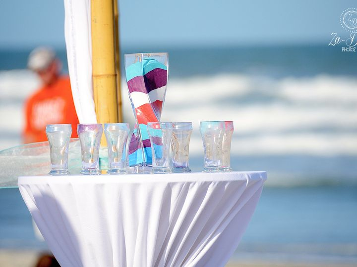 Tmx 1430324647050 Zadayzphotoz1 Cocoa Beach, FL wedding venue