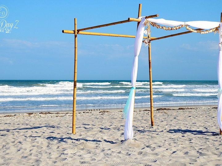 Tmx 1430324712789 Zadayzphotoz6 Cocoa Beach, FL wedding venue