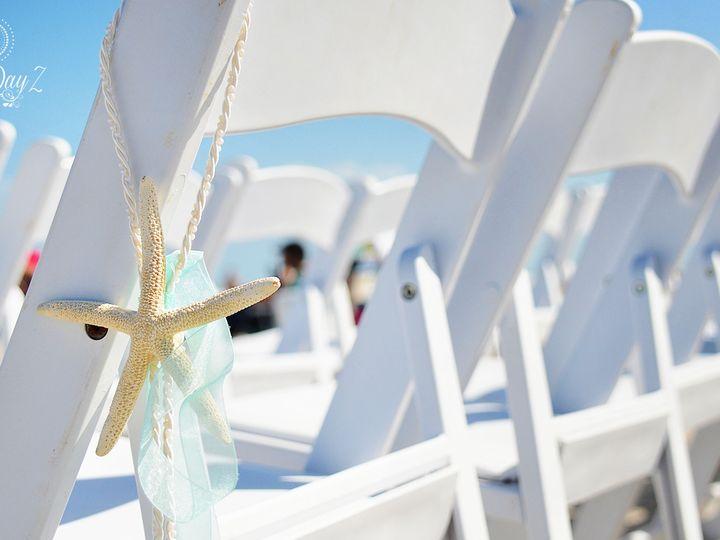 Tmx 1430324884227 Zadayzphotoz7 Cocoa Beach, FL wedding venue