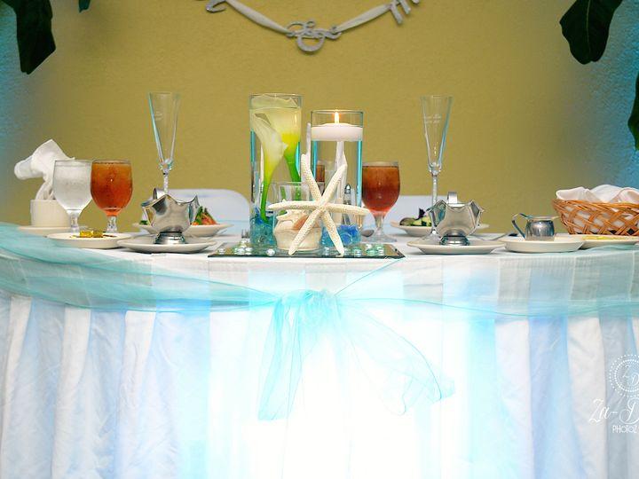 Tmx 1430326970159 Zadayzphotoz18 Cocoa Beach, FL wedding venue