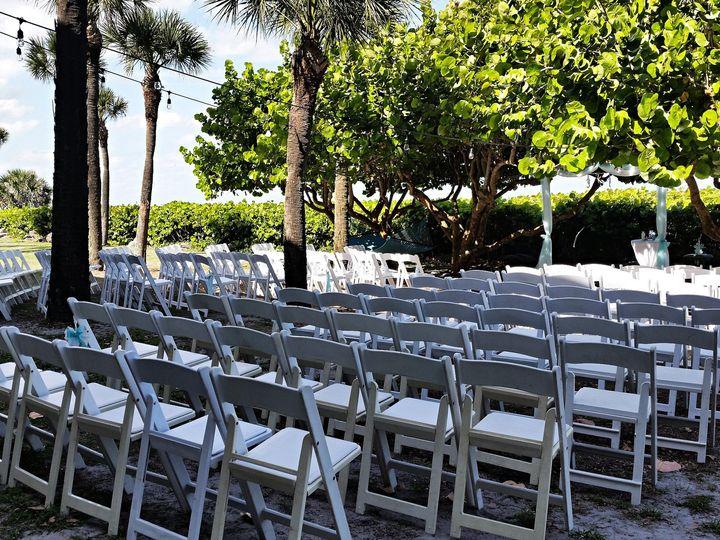 Tmx 1431018372124 20150502163205 Cocoa Beach, FL wedding venue
