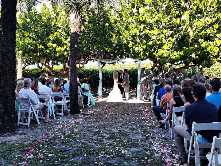Tmx 1431018470336 20150502171152 Cocoa Beach, FL wedding venue