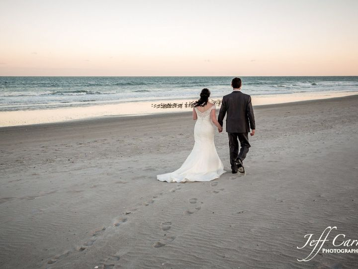 Tmx 1527000288 5189a7bade408ef6 1527000287 43ab4b51090a7eb6 1527000284398 1 21127239171 Df7e4d Cocoa Beach, FL wedding venue