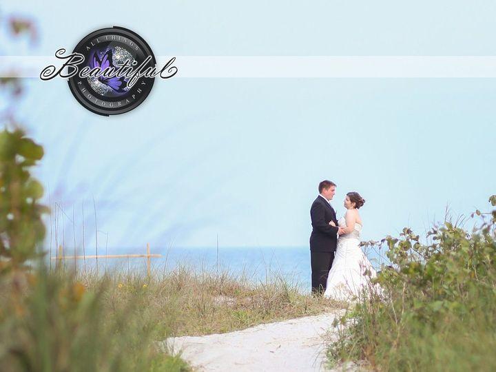 Tmx 1527000317 02cf2d735141785d 1527000316 E9e4df35ad38f05a 1527000315853 2 24065691560 10c3ff Cocoa Beach, FL wedding venue