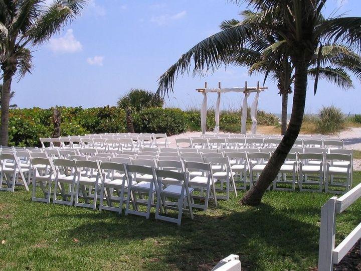 Tmx 1527000340 1ad61a2a3b8a6ac3 1527000339 772e818880ac40a2 1527000336935 3 Bb82fef3b8f71d9a24 Cocoa Beach, FL wedding venue