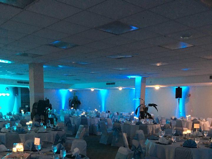Tmx 1527000630 0f53cdf893bb7ed5 1527000629 250cc93af851dae5 1527000629258 5 IMG 2423 Cocoa Beach, FL wedding venue