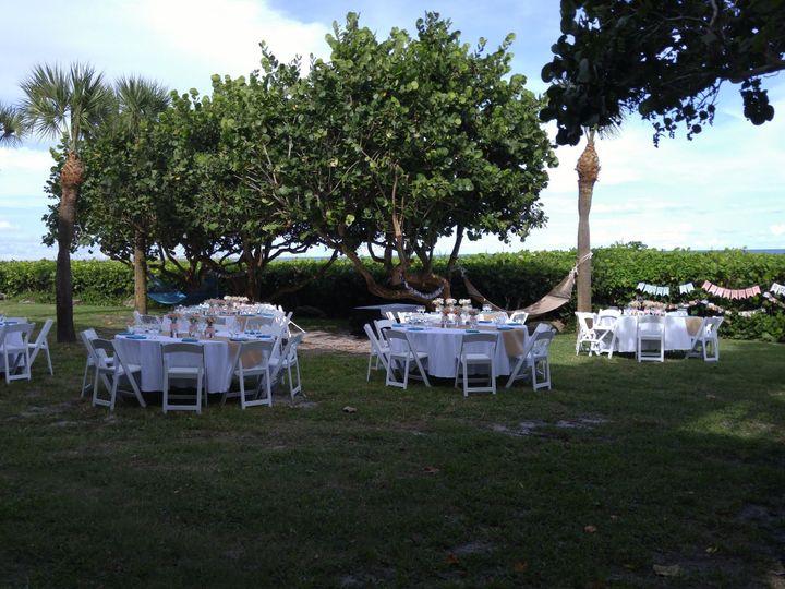 Tmx 1527000754 1ad6d81d2d6790e1 1527000752 9939399f6d81a204 1527000735526 7 37201429156 E4f78f Cocoa Beach, FL wedding venue