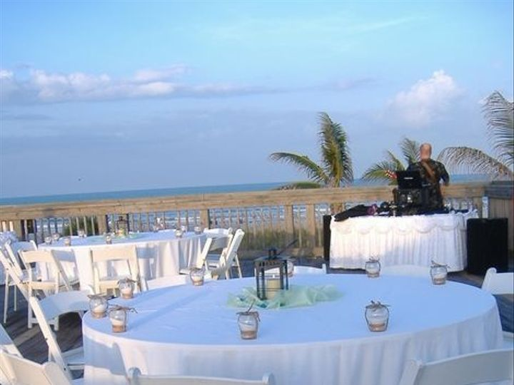 Tmx 1527000760 39eecaca40f9e062 1527000760 C1013d62063015ee 1527000760933 8 C1f1c508892a7ee31e Cocoa Beach, FL wedding venue