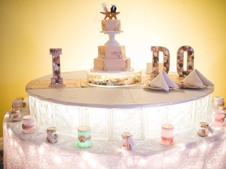 Tmx 1527000957 A5eec0eeae22e09c 1527000956 A1bd1f373d5288af 1527000950323 2 Reception 0929 Cocoa Beach, FL wedding venue