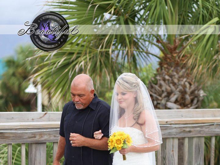 Tmx 1527001354 C0f8f8f9c1f55298 1527001351 6751255e9d68cab3 1527001335587 1 Weddings By All Th Cocoa Beach, FL wedding venue
