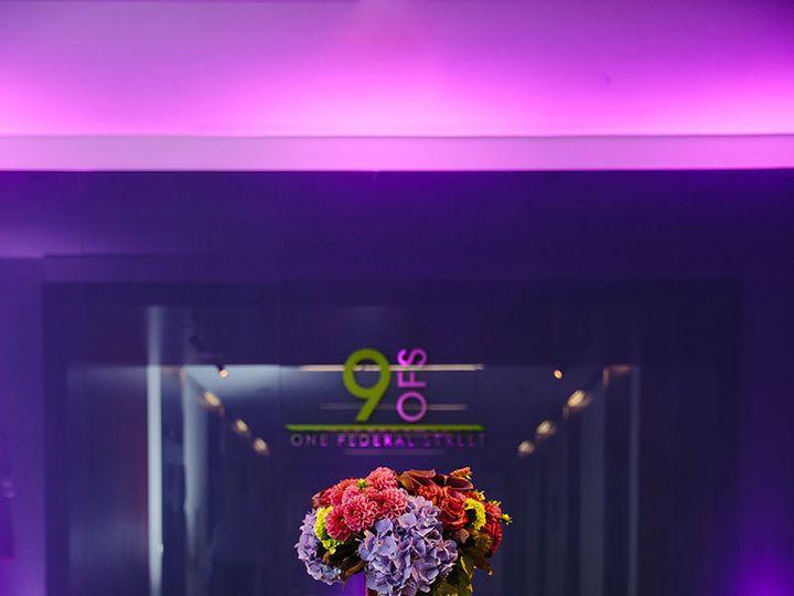 Tmx 1492788921088 037studionouveau9ofs Boston, MA wedding venue
