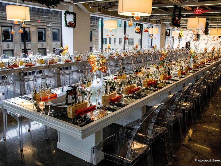 Tmx 1492788965668 New01 Boston, MA wedding venue