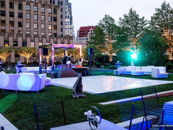 Tmx 1492788973867 New02 Boston, MA wedding venue