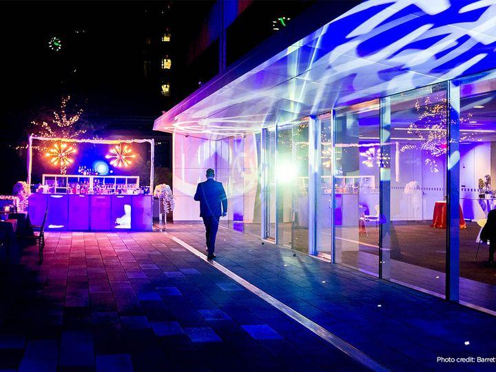 Tmx 1492788982327 New03 Boston, MA wedding venue