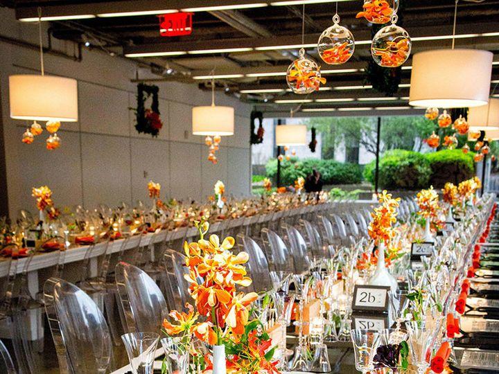 Tmx 1492788997310 New05 Boston, MA wedding venue