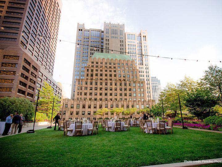 Tmx 1492789004783 New13 Boston, MA wedding venue
