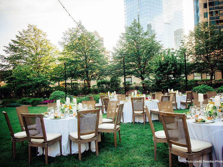 Tmx 1492789014062 New14 Boston, MA wedding venue