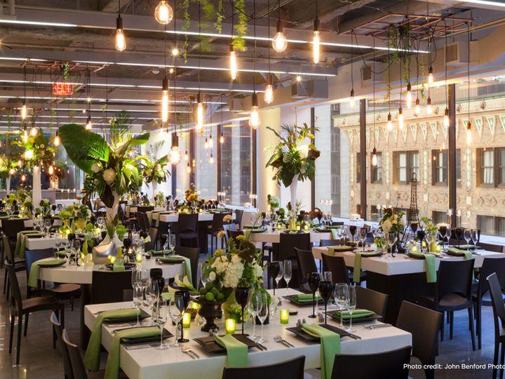 Tmx 1492789033445 Seimg02 Boston, MA wedding venue